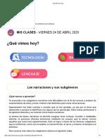 05_ 24 de abril primero de secundaria.pdf