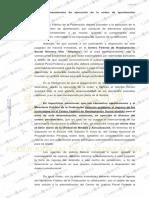 lasilla rota OA.pdf