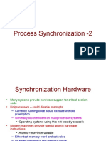 Process_Synchn-2
