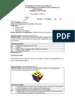 Grupo2Algebra_Reactivos