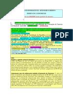 Direito do Consumidor STF.docx