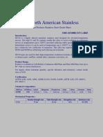 Grade-310S.pdf