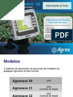 Agronave-30-Salvamento-de-area.pdf