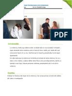 Tarea-1-sociolog.pdf