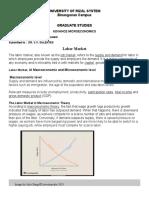 Labor-Market-2.docx