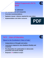 national_curriculum_framework
