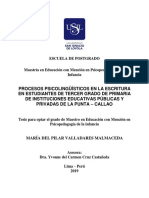 2019_Valladares-Malmaceda
