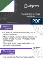 Agronave 34 - Treinamento Completo_rev0.pdf