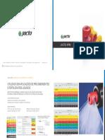 CERÂMICA_APM.pdf