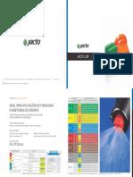 PLÁSTICO_JSF.pdf