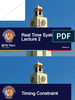Lecture_-2_1579359923887.pptx