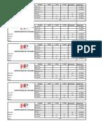 F-SI-31 CERTIFICADOS DE VACUNACION.pdf