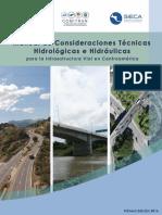 ManualConsTechidrologia e hidraulica COSTA RICA.pdf