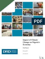 27_Impact_of_Climate_Change_on_Nigerias_Economy