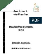 matenmaticas_paty_camarena_mesa