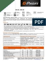 TDS_G-Profi_MSI_10w30