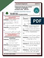 PRACTICA SEGUNDO PARCIAL.pdf