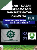 KBGT- Materi 1. Keselamatan & Kesehatan Kerja (K3).pdf
