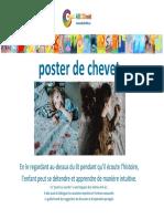 ABCDirekt-poster de chevet