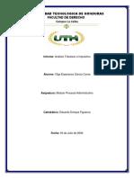 Informe Analisis Tributario en impositivo.pdf