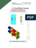 IMP-Crack Fracture Mechanics#KEC plant pressure vessel training manual 5 of 5 ¦¦.pdf