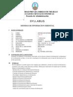 SISTEMAS_DE_INFORMACION_GERENCIAL