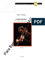380479940-kupdf-com-marco-tamayo-warming-up-pdf_compressed (1).en.es.pdf