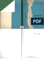 Bordoli, Domingo Luis - Antología de la poesía uruguaya contemporánea Tomo I.pdf