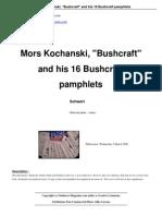 Mors-Kochanski-Bushcraft-and-his