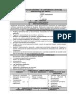 PERFIL SUPERNUMERARIO TECNICO ADMINISTRATIVO CODIGO 3124 GRADO 12-MAGDALENA MEDIO.pdf
