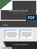 Informatica Aplicada 4ta Clase.pptx