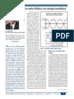 FuncionMtrTrifasico_energiaMono_0816 (1)
