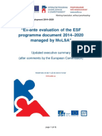 OPE_Annex_no.6_ex-ante_evaluation_executive_summary_EN