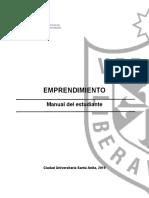 MANUAL DE EMPRENDIMIENTO.docx