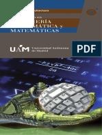 Informatica y en Matematicas UaMADRID.pdf