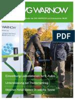 WG-Warnow Magazin Nr63.pdf