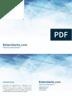 enterstarts.pres-negocios