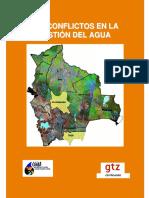 agua-conflictos.pdf
