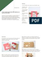 TV analogica actividad para niños.pdf