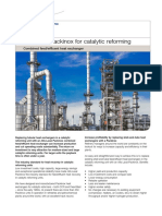 packinox_catalytic-reforming_application-leaflet