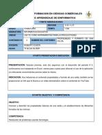 GUIA DE APRENDIZAJE SEMANA 3 PIII - 1RO (1).pdf