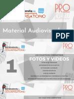PRO Events Requerimientos.pdf