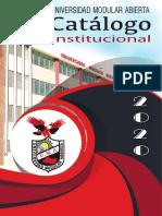 CATALOGO 2020 VERSIÓN FINAL.pdf
