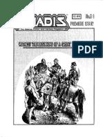 Shadis Magazine #01.pdf