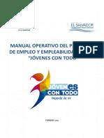 1 Manual Operativo Programa ES a 21022019.pdf