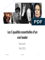 les-cinq-qualites-d-un-vrai_leader.pdf