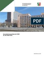 grundstücksmarktbericht_köln_2020.pdf