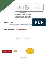 preparation for RPD (2)