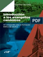 introduccion-a-los-evangelios-canonicos.pdf
