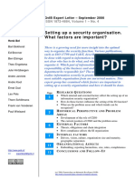 expert-letter-setting-up-a-security-organisation-part-1-